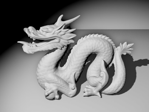 dragon_result01