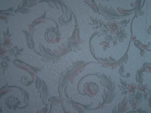 wallpaper textures. Free wallpaper texture 2