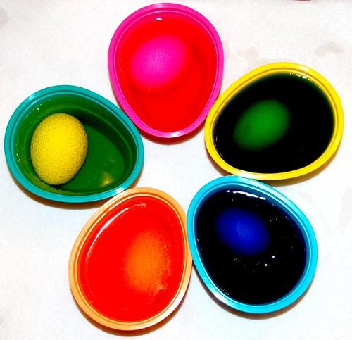 easter_egg_dye_09