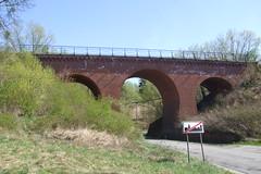 dscf6304 (hr.icio) Tags: bridge liwa wiadukt marienwerder sadlinki geo:lon=18905658 geo:lat=53705136