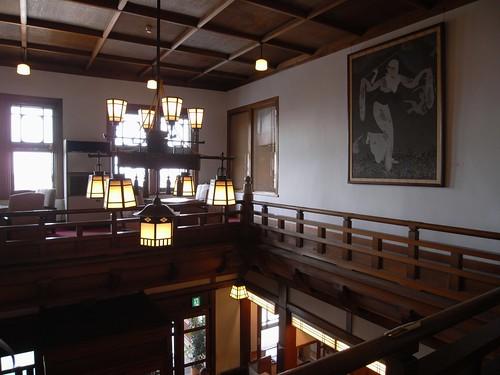 『奈良ホテル』@奈良市高畑-09