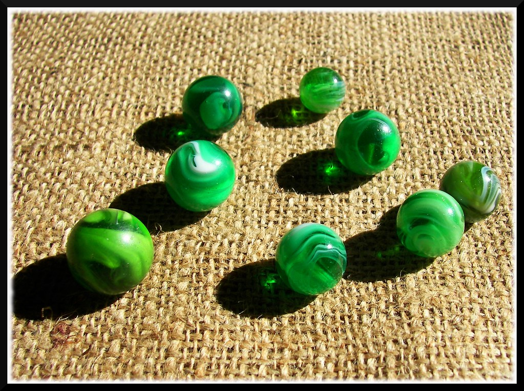 Green Marble Toy : The world s best photos of agate and game flickr hive mind