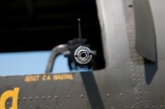 (Orilla) Tags: plane army military cities places airshow b17 base categories goldsboro memphisbelle seymourjohnsonafb wingsoverwayne