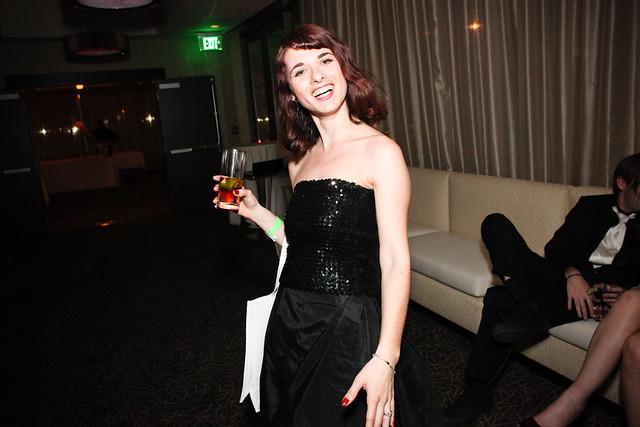 Streamy Awards Photo 752jpg by streamyawards