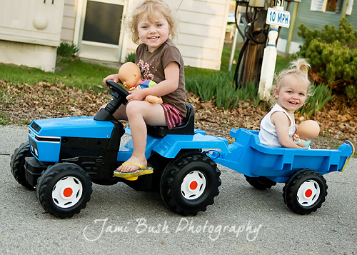 tractor_ride_web