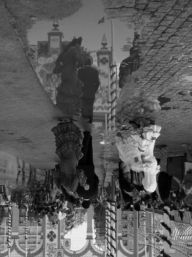 2009 04 28 Feria Sevilla __-19
