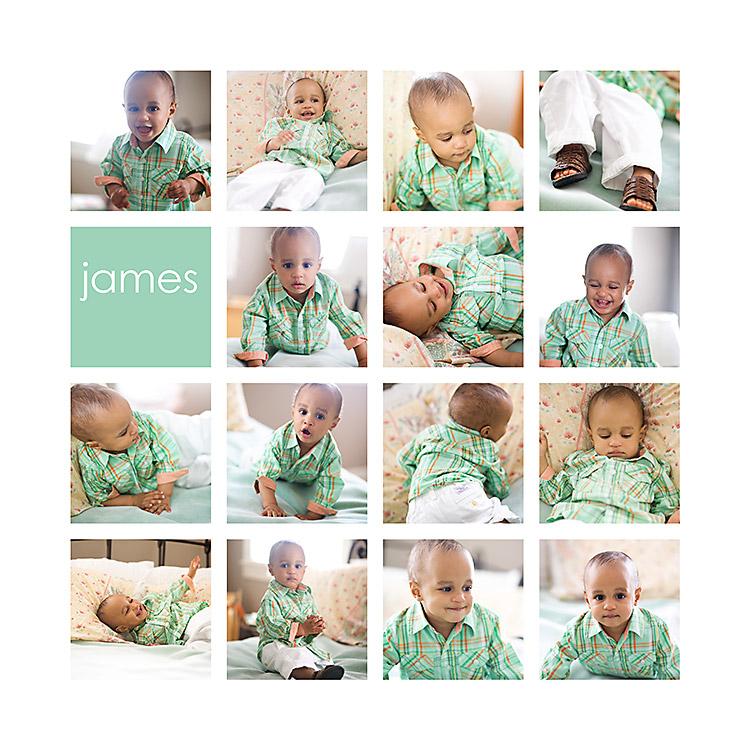 JM_blog_4