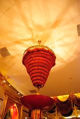 Al Iwan, Burj Al Arab (Simbon) Tags: food restaurant hotel dubai uae middleeast burjalarab buffet decor luxury unitedarabemirates jumeirah     luxuryhotel   arabianpeninsula 7starhotel aliwan towerofthearabs jumeirahgroup sailboathotel          7