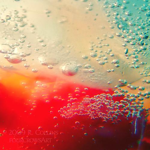 (bubbles...)