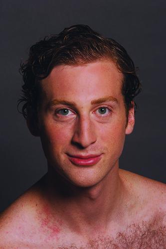 Matthew Linzer
