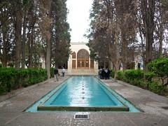 P1010186 (dsch1978) Tags: iran kashan