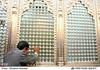 ahmadinejad (95) (Revayat88) Tags: ahmadinejad حرم زیارت احمدینژاد حج دکتراحمدینژاد
