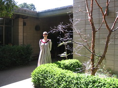 """Helen Crocker Russell Library of Horticulture • <a style=""""font-size:0.8em;"""" href=""""http://www.flickr.com/photos/82112822@N00/3532914468/"""" target=""""_blank"""">View on Flickr</a>"""