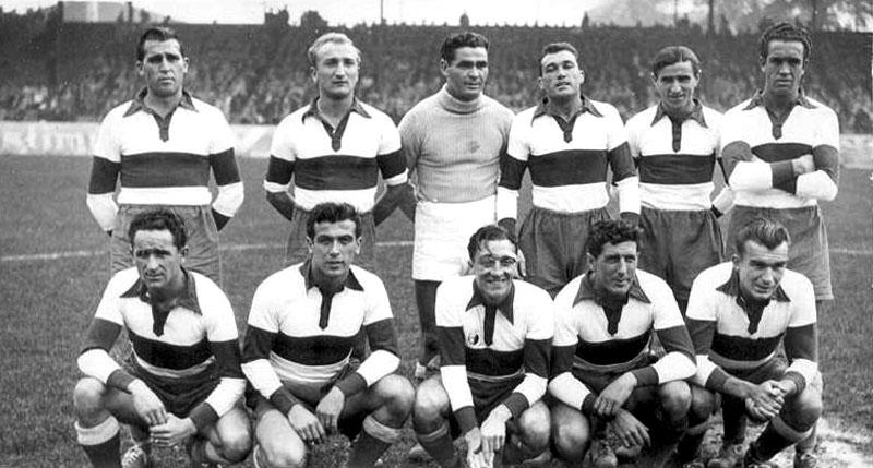 montpellier 1947-48