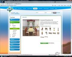 EA Store - Página 3 3555957954_5cf33106c2_m