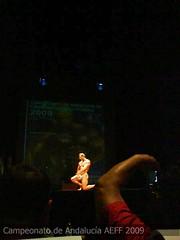 2009AndaluciaAEFF5