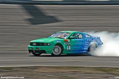 "Falken Ford Mustang 2010 (Barry J. Schwartz) Tags: 2002 blur ford nikon smoke jr mustang panning drifting drift round3 formulad formuladrift wallstadium wallnj 200f2 thegauntlet d700 nikon200f2 barryjschwartz barryjschwartzcom ""fordmustang"" 200f20 ""falkenmustang"" formuladriftthegauntlet ""formuladriftround3"" ""formuladround3"" ""formuladrd3"" ""slowshutterpanning"""