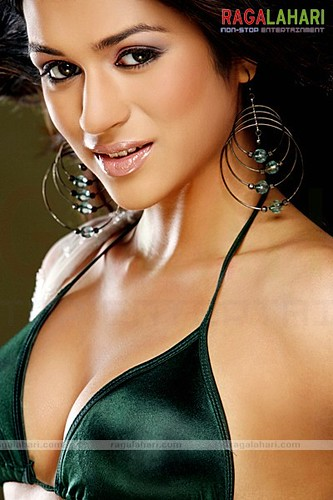 sexy India Women