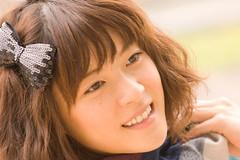 角色介紹-上野樹里飾演麻子的助手奈緒美