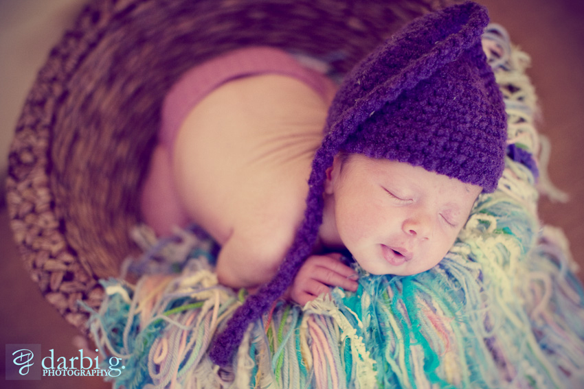 Darbi G. Photography-newborn photographer-CFH-121