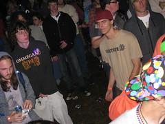 do WOP (Use Your Head) Tags: rage murph summerfestival joenice conspirator useyourhead benga orchardlounge lostinsound summersolsticeprojekt2009 harmonymaryland eyesonthebackdoor