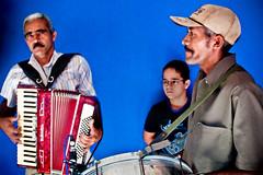 pernambuco - so joo, 2009 (cristiano f. b.) Tags: brazil music june brasil canon northeast msica pernambuco nordeste forr sojoo tringulo sanfona junho festasjuninas g10 zabumba orob