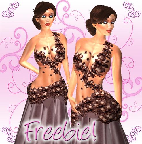 Freebie01