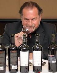 Michel Rolland: Producir vinos malos podría desprestigiar la marca Malbec