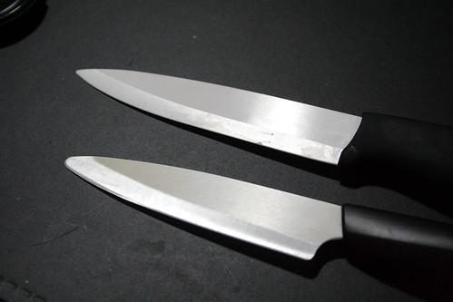 ceramic knife kyocera generic