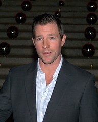 Ed Burns by David Shankbone 2010 (david_shankbone) Tags: newyorkcity party photographie celebration creativecommons fotografia bild צילום vanityfair 写真 사진 عکاسی 摄影 fotoğraf تصوير 创作共用 фотография edburns 影相 ფოტოგრაფია statecourthouse φωτογραφία छायाचित्र fényképezés 사진술 nhiếpảnh фотографи простыелюди 共享創意 фотографія bydavidshankbone আলোকচিত্র shankboneorg クリエイティブ・コモンズ фатаграфія 2010tribecafilmfestival криейтивкомънс مشاعمبدع некамэрцыйнаяарганізацыя tvůrčíspolečenství пултарулăхпĕрлĕхĕсем kreativfælled schöpferischesgemeingut κοινωφελέσίδρυμα کرییتیوکامانز‌ kreatívközjavak შემოქმედებითი 크리에이티브커먼즈 ക്രിയേറ്റീവ്കോമൺസ് творческийавторский ครีเอทีฟคอมมอนส์ கிரியேட்டிவ்காமன்ஸ் кријејтивкомонс фотографічнийтвір فوتوجرافيا puortėgrapėjė 拍相 פאטאגראפיע انځورګري ஒளிப்படவியல்