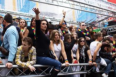 Belgian Gay Pride Parade (Gwenal Piaser) Tags: street gay brussels 35mm canon eos belgium belgique may bruxelles pride belga parade homo belgian rue brussel canoneos 2010 belge 35mmf14 50d 35l canonef35mmf14lusm eos50d canoneos50d ef35mmf14lusm unlimitedphotos gwenflickr