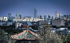 Beijing Skyline from Jingshan Park (Sarmu) Tags: china city wallpaper urban building skyline architecture skyscraper highresolution downtown day cityscape view skyscrapers widescreen beijing 1600 clear highdefinition resolution 1200 wtc cbd hd  wallpapers  guomao hdr 1920 vantage 2010 vantagepoint ws jingshan 1080 1050  720p 1080p urbanity 1680 720  2560    cctvbuilding jingshangpark yintaicentre  sarmu wtciii 3 worldtradecentertoweriii 3