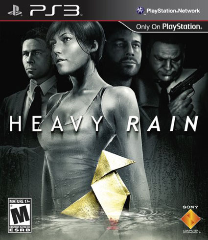 heavy-rain-US