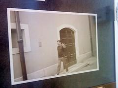 izložba - fotoklub - apropo 100 godin fotokluba