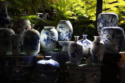 IMG_2612-w Vase
