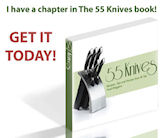 55knives_button1_55