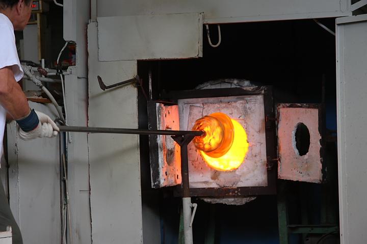國泰玻璃觀光工廠(縮圖檔)0027