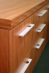 Sharp Plywood 012