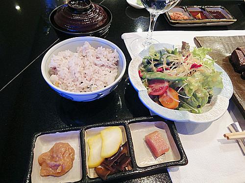 Okinawa_9_3