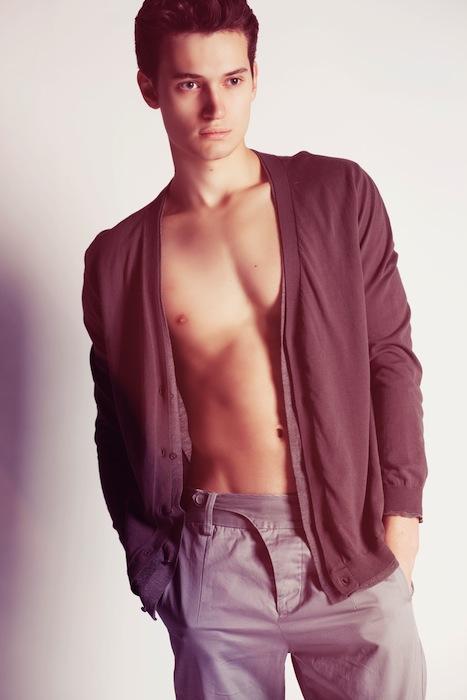 Nik Krivorutskiy0010(Andy Fiord Models)