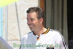 Borussia-Fotos_de012 (BorussiaFotosde) Tags: deutschland fussball fotos 40 fans hafen mallorca gauchos bilder havanabar portandratx siegesfeier argentinien publicviewing blamage weltmeisterschaft2010 wmviertelfinale mijimiji