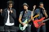 Bruno Mars June 12, 2011 Bruno Mars June