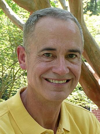 Bob Dallas Candidate for Dunwoody Mayor 2011