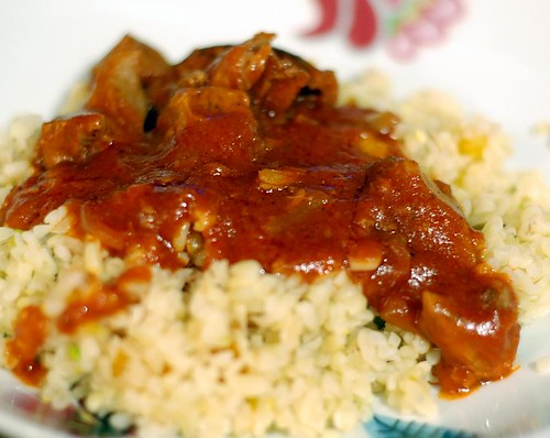 lamm-tomat-bulgur