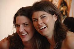 Kathryn & Lorna-1