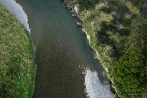 Wakapuaka River