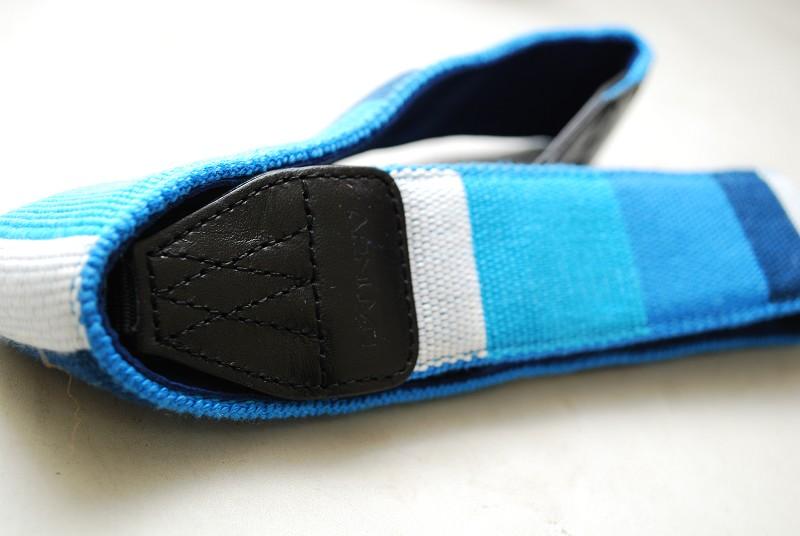 20090112_藍白背帶6