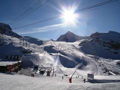 IMG_7490 (chrisgandy2001) Tags: mountain snow ski switzerland artist skiing bluesky images snowboard getty zermatt matterhorn bluebird gettyimages skitrips cervino sweiss aplusphoto gettyimagesartist