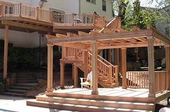 Carpentry and Ornamental | Carpentry and Lighting Division | Johnsons Landscaping 17 (Johnsons Landscaping Service, Inc) Tags: dc kensington bethesda ponds silverspring stonewalls takomapark rockville drainage chevychase olney patios retainingwalls exteriorlighting landscapelighting johnsonslandscapingservice incresidentialandcommerciallandscapedesignservicesinwashington montgomerycountyotherservicesgardendesign yarddesigns timberwallspatiosstepsandwalkwayspondsgardendesignstonewallsexteriorlightingpruningandtrimmingpaversflagstonewalkwayflagstonepatiodrainageretainingwallsyarddesignspotomaclandscapingservicejohnsonlandscapinglandscapedesigng