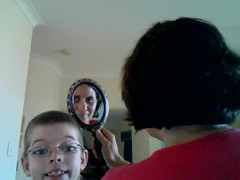 21/365 New haircut. Same Kid (sirexkat) Tags: twitter365